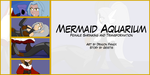 Mermaid Aquarium by Dragon-FangX