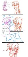 rc9gn- can we keep him!! by arrival-layne