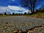 gravel by volpe-artica