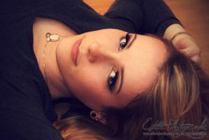 Beauty by Estelle-Photographie