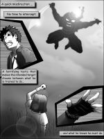 Stoic vs. RIP Page 7 by pippin1178