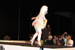 Metrocon 2015 (48) by CosplayCousins