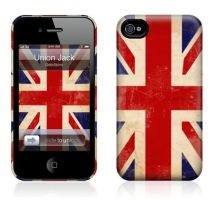 Cover IPhone by TuonoShock