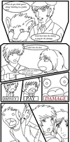 PCBC:OS round 1 page 27 by Innuo