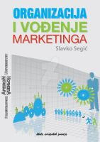 Org i vodjenje marketinga by dstranatic