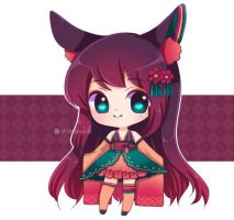 Adoptables 41 [Closed] by Shiina-Yuki