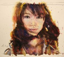0327,2011 by tarohata