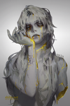 You'll never break me by shilin
