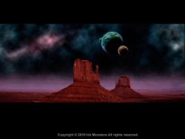 Other_planets 2 by webmartin99