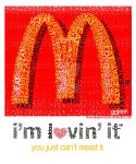 Eat McD Fat by anjanimiranti