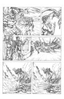 X-Force 5.1 Sample 9 by atzalan