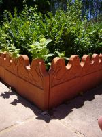 Terracotta Corner by caffeine2
