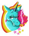 Party Animal by LinaPrime