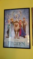 My Frozen Collection (Part 9) by Owl-Eye-2010