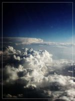 Above__the__sky by ReNA21
