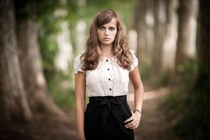 justine-3 by matmoon