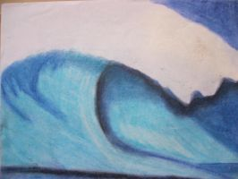wave by Lino1983