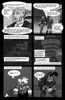Great American War page-2 by bogmonster