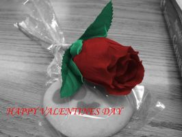 Happy Valentine Day 1 by CupHa1ful