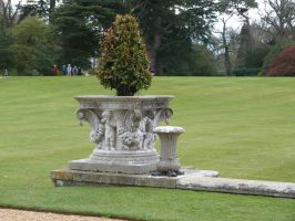 Kingston Lacy 28 by LadyxBoleyn