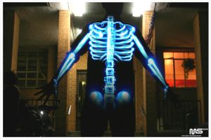 body xray by mtsdesigner