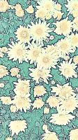 Flowerpattern1 by acheronnights