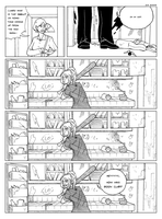 TRV Ch 9, Pg 1 by Booter-Freak