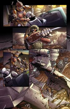 Star Wars-TFU2-page 09 by Diego-Rodriguez