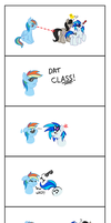 NNNNG DAT CLASS! by Tilly-Towell