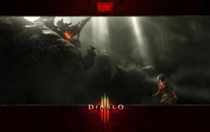 Diablo 3: The Acts #20 A Trance Encounter by Holyknight3000