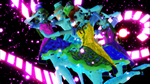 New MMD Coming Soon by Luna2528CP