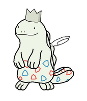 _176_togetic_by_todayisquagsireday-d863g