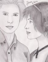 Alice and Jasper by musical-miss