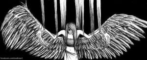converting angels by eamanee