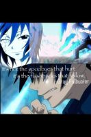 Anime Quote #290 by Anime-Quotes