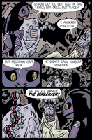 Wesslingsaung, Book 2, Page 59 by BoggyComics