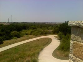 Arbor Hills 6 by redmustang03