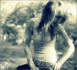 Photoshop Actions_2_1 by Baby4Girl