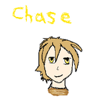Chase by Chrysanthe-mums