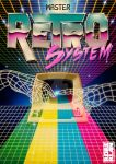 Master Retro System by roberlan