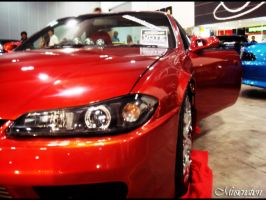 IPLZER S15 2 of 2 by musicnation