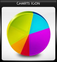 Charts by CreativeGeekDesigns