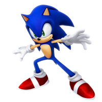 Travis Willingham  Sonic News Network  FANDOM powered by