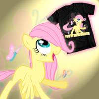 Flutterwonder Design by preciouslittletoasty