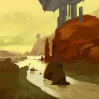 concept3 by mrDOOMS