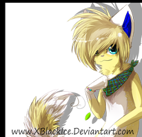 :AT: izzystar2000 by XBlackIce