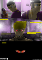 halloween in the saints ch2pt17 by petplayer976