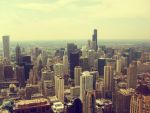 Chicago 4 by olivera-miletic