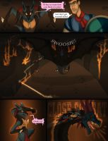 Duality-OCT: Round4-Pg15 by WforWumbo