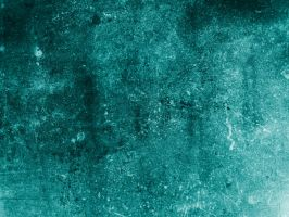 Grunge Texture 125 by dknucklesstock